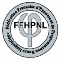 FFHPNL